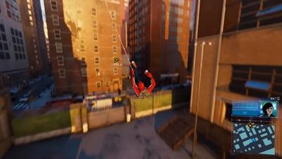 spiderman-ps4-72