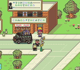 mother2-60