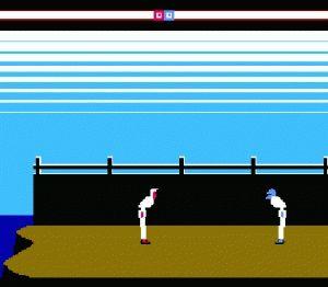 karateka2-1