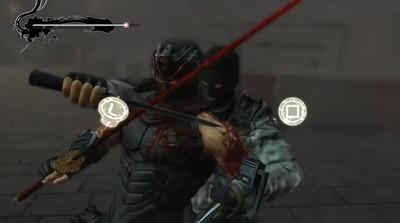ninjagaiden3-4