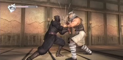 ninjagaiden-black2