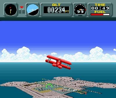 pilotwings1