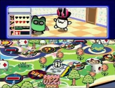tamagochiworld64-1