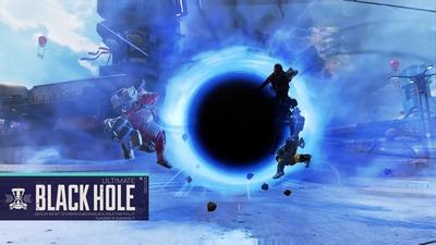 apexlegends130-blackhole-horizon