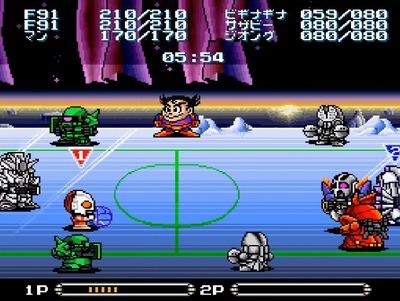 battledodgeball3