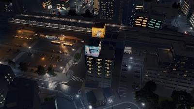 citiesskylines9