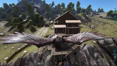 ark-survivalevolved5