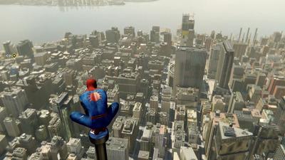 spiderman-ps4-16