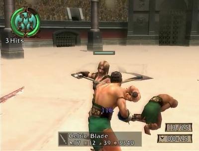 gladiator-roadtofreedom1