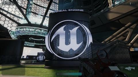 ue4-2