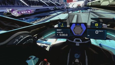 wipeout-vr-omegacollection1