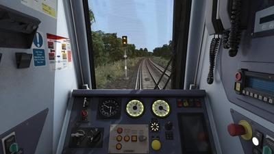 trainsimulator2019-1