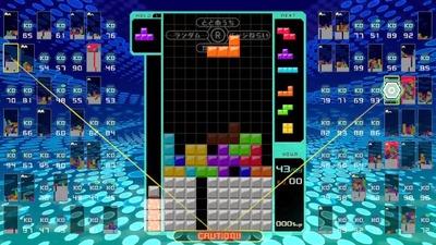 tetris99-1