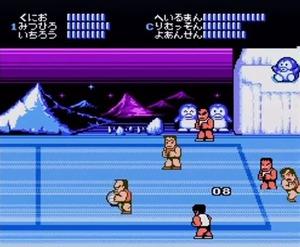 kuniokun-nekketukoukou-dodgeballbu3-iceland
