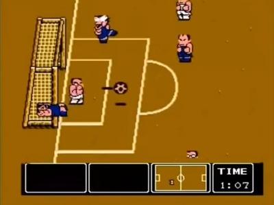 kuniokun-nekketukoukou-soccer