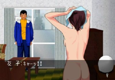 【推理ADV】神宮寺三郎、ファミコン探偵倶楽部、クロス探偵物語、御神楽少女探偵団