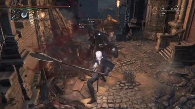 【悲報】斧が強いゲーム、存在しない