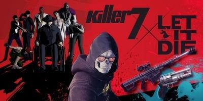 letitdie2-killer7