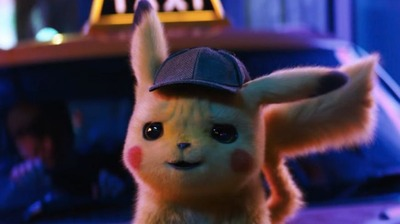 pokemon-movie1