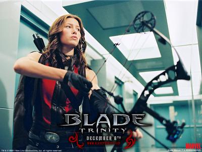 blade-abigail1