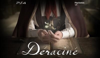 deracine12
