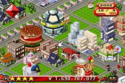 burgerburger2