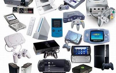 PS2「PS1のゲームも遊べるで!」←この頃の情熱はどこいったんやろな【いろんなハード】