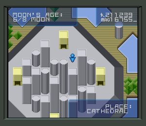 megaten00-cathedral