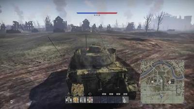 warthunder-ps4-1
