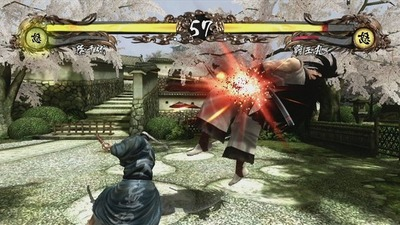 samuraispirits-sen1