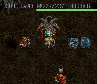 siren-hushidan2-1