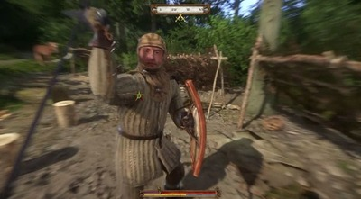 kingdomcomedeliverance2