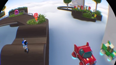 astrobot-vr3