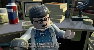 lego-jurassicworld5-nedley