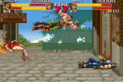 finalfight2-3