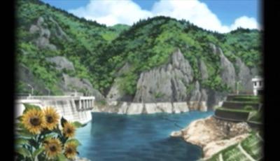 bokunatu1-18-dam-end