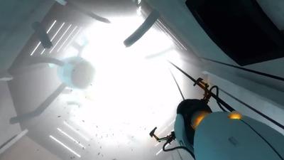 portal1-10-last