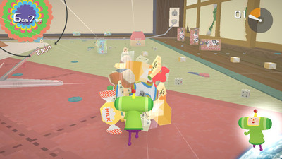 katamaridamacy-reroll-steam1