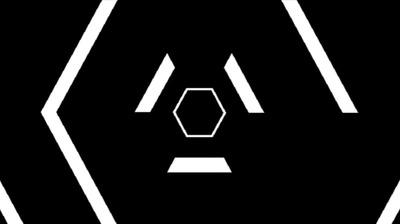 superhexagon3-end