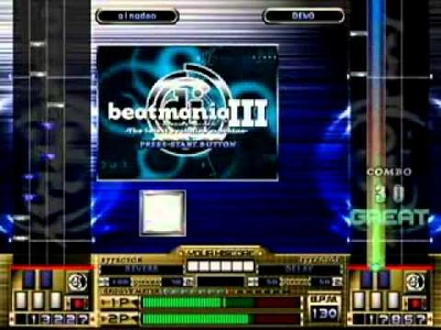 beatmania3-1