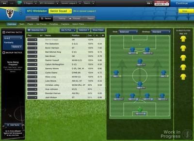 footballmanager2013-1