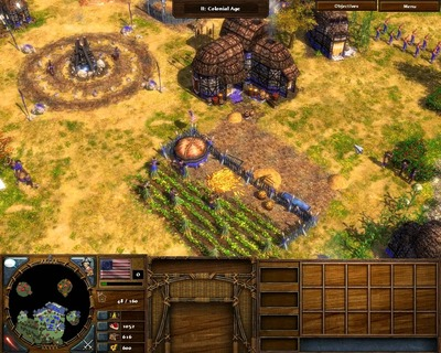 ageofempires3-thewarchiefs1
