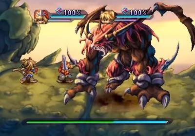 聖剣伝説ほどシリーズ最高傑作の意見が割れるゲームはない