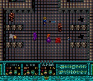 dungeonexplorer-pce1