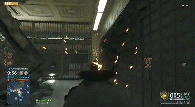 bfh-hardline3-shotgun