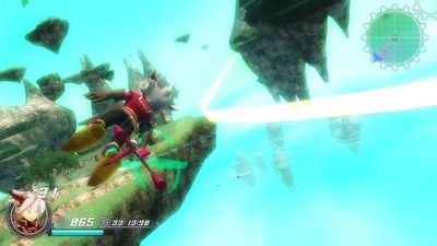rodea-theskysoldier1
