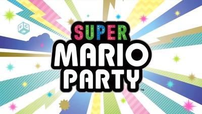 marioparty-super2