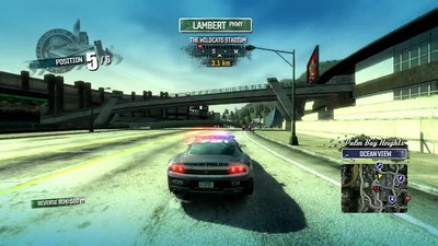 burnoutparadise1