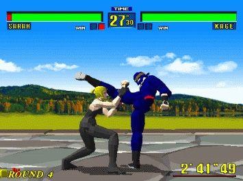 virtuafighter1