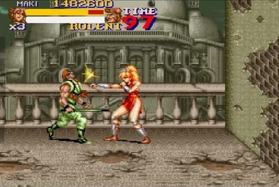 finalfight2-2